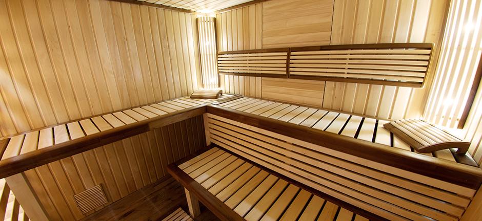 Sauna1_940x432