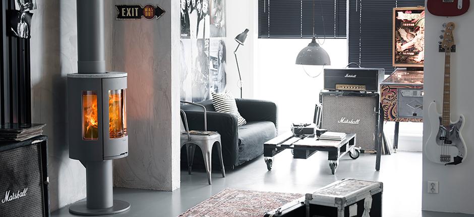 Contura-586-castiron-grey_940x432