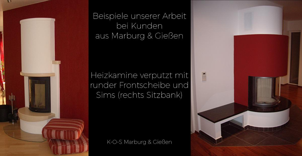 Heizkamine_Eintracht_5904_1200x620