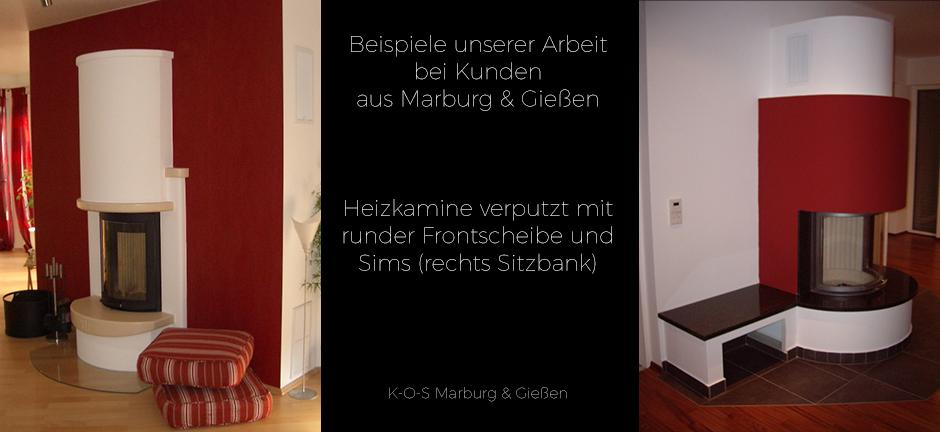 Heizkamine_Eintracht_5904_940x432