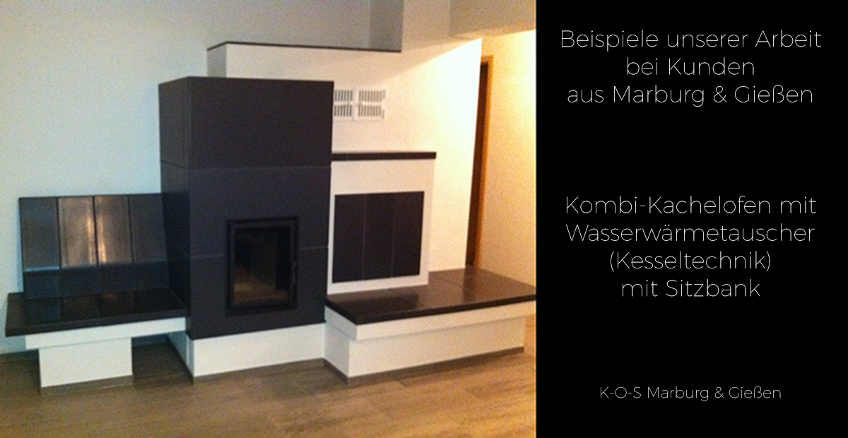 Kachelkaminofen_4366_1200x620