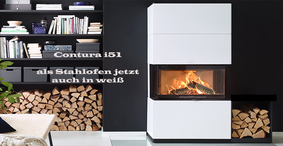contura-i51-white-1200_620_ohne_Preis