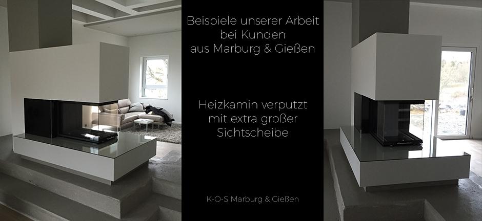 Heizkamin_grosse_scheibe_6071_940x432